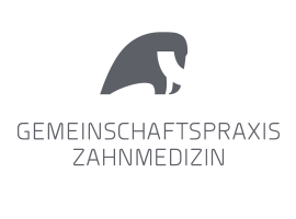 Zahnarztpraxis Karashouli & Karajouli Berlin Friedrichshain